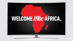 Welcome iflix Africa 2.jpg
